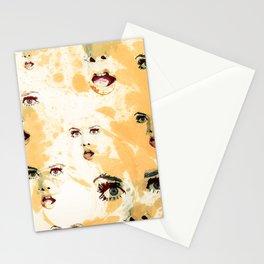 Chinola Stationery Cards