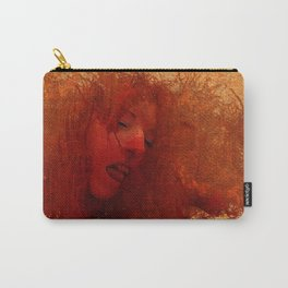 Maneater - Vampire Carry-All Pouch