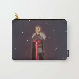 The Force is Coming Carry-All Pouch