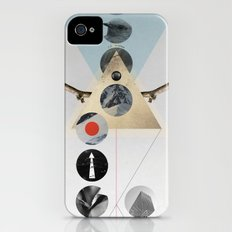 rvlvr.net project entry Slim Case iPhone (4, 4s)