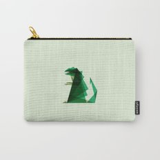 G-ZILLA Carry-All Pouch