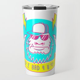 $@$$QU@TCH Travel Mug