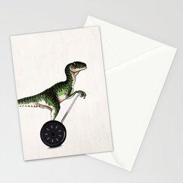 Eureka! Stationery Cards