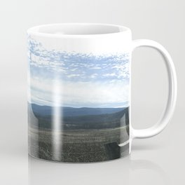 Smoky Cove Coffee Mug