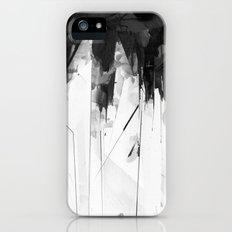Macy Slim Case iPhone (5, 5s)