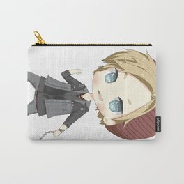 Pewdiepie Infamous: Second Son Carry-All Pouch