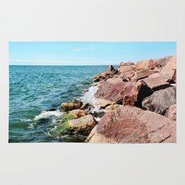 AFE Kew-Balmy Beach 6 Rug