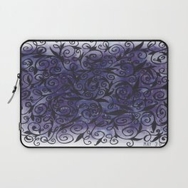 Losing Hope Laptop Sleeve