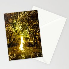 Just a Beautiful sunny day! Stationery Cards