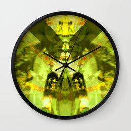 2011-09-05 13_54_37 Wall Clock