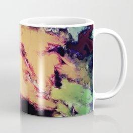Bathe Coffee Mug