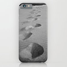 Steps to nowhere iPhone 6s Slim Case