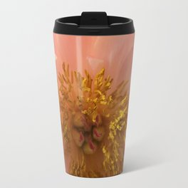 Madeline Travel Mug