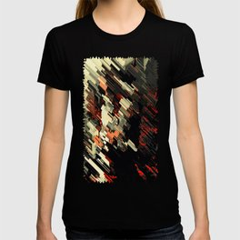 Weaponize Inertia T-shirt