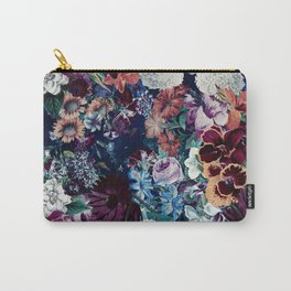 EXOTIC GARDEN - NIGHT XVI Carry-All Pouch
