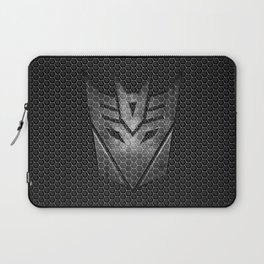 DECEPTICON Laptop Sleeve