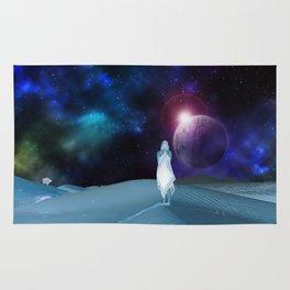 Moonchild Wanderlust Rug