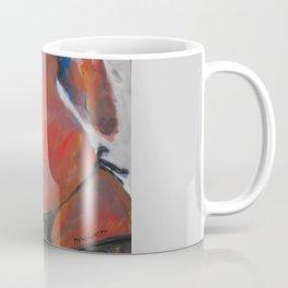 cuban Coffee Mug