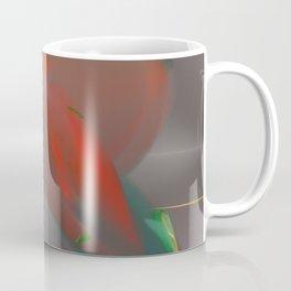 Enjoy your flight   (A7 B0240) Coffee Mug