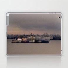 Collective Laptop & iPad Skin