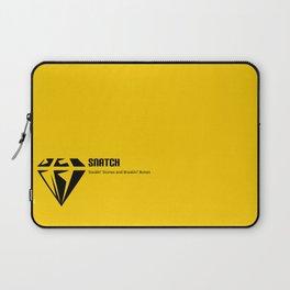 Snatch Laptop Sleeve