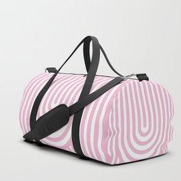 Pink Duffle Bags  5257e5ce304aa