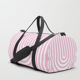 U. Duffle Bag