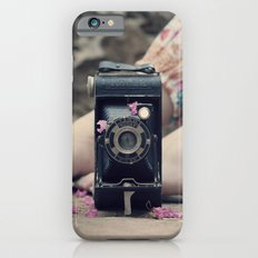 Omg iPhone 6s Slim Case