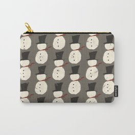 Snowguys Carry-All Pouch