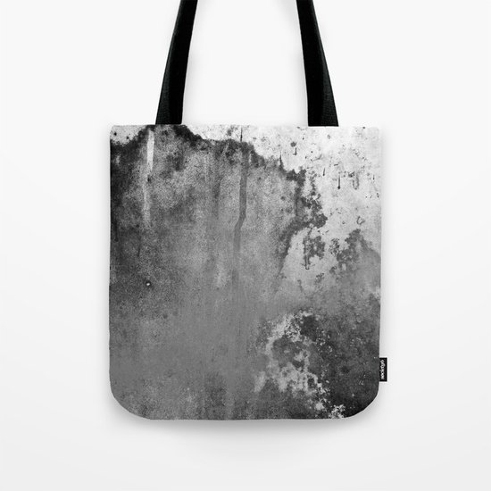 Abstract XVI Tote Bag