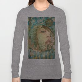 CINTA Long Sleeve T-shirt