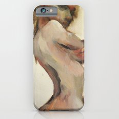 Stolen Slim Case iPhone 6s