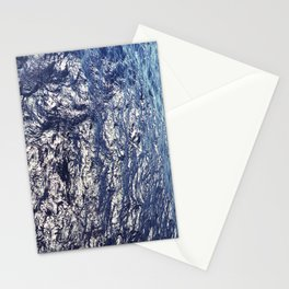 The Pacific Stationery Cards