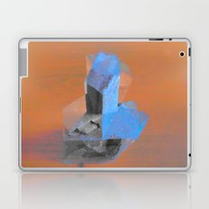 D8bq5tgim Laptop & iPad Skin
