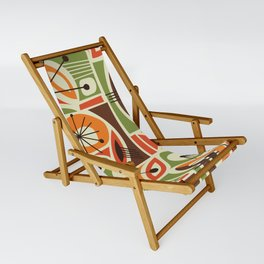 Charco Sling Chair