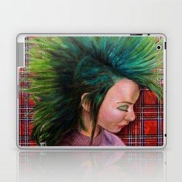 Gigantic Laptop & iPad Skin