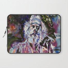 Estimated Prophet Laptop Sleeve