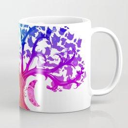 The Zen Den San Pedro Coffee Mug