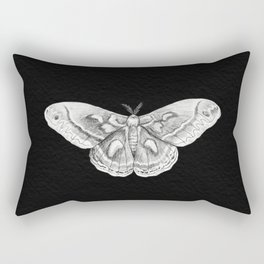 Adrian Rectangular Pillow