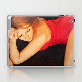 Niki Laptop & iPad Skin