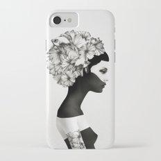 Marianna - Ruben Ireland & Jenny Liz Rome iPhone 7 Slim Case