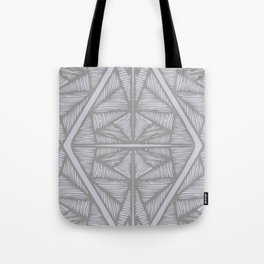 Tendons-Sinder Tote Bag