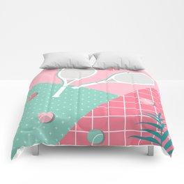 Indian Wells #society6 #decor #buyart Comforters