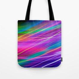 saturn 2 Tote Bag
