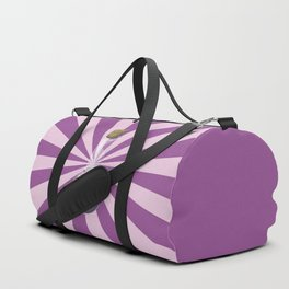 The Love Potion Duffle Bag