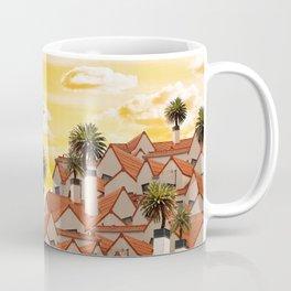 Zoológica Coffee Mug