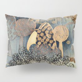 Enchanted Pillow Sham