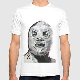 Santo  T-shirt