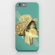 please don't leave me to remain Slim Case iPhone 6s