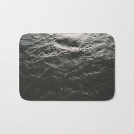 Water Texture Bath Mat